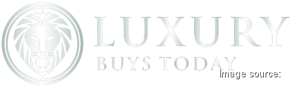 Luxury Buys Today