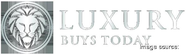 Luxury Buys Today