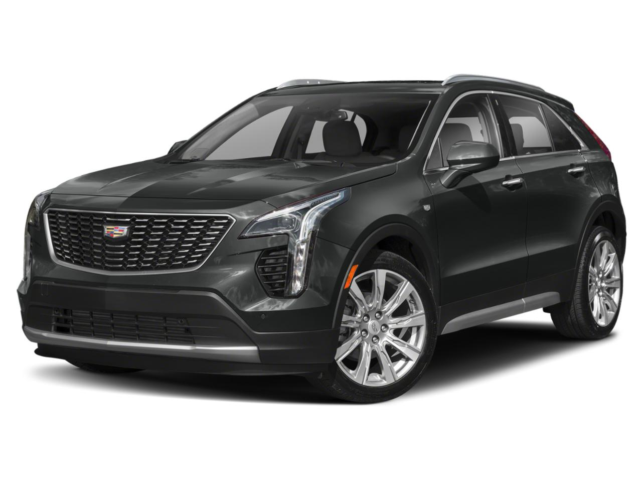 New       2021              Cadillac         XT4       Sport                In Transit See Details      Vehicle In Transit     This vehicle has been shipped from the assembly plant and will arrive in the near future. Please contact us for more details.